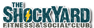 The ShockYard Fitness & Social Club | Ithaca, NY Fitness
